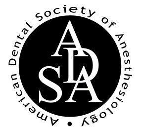 ADSA logo