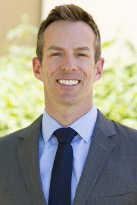 Dr. Andrus | Longmont Oral Surgery